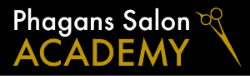 Phagans Salon Academy